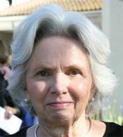 Suzanne Schmittel